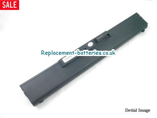 image 2 for  9112 laptop battery