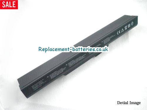 image 3 for  9112 laptop battery