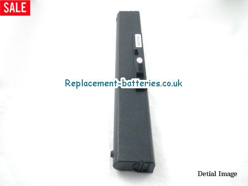 image 4 for  9112 laptop battery
