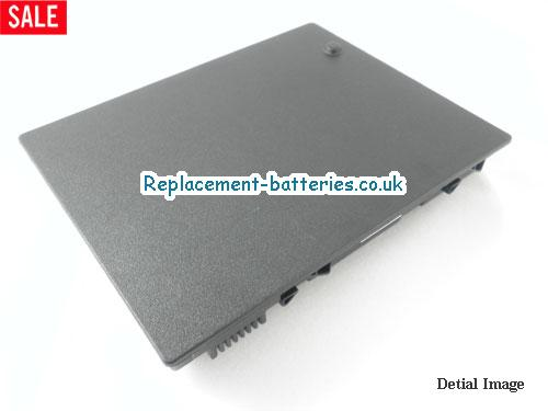 image 3 for  5301 laptop battery