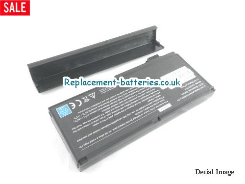 image 2 for  UN251S1 laptop battery