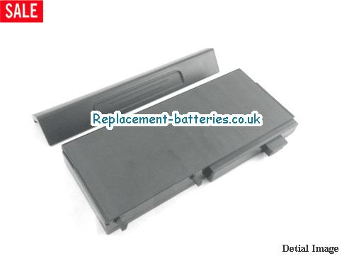 image 3 for  UN251S1 laptop battery