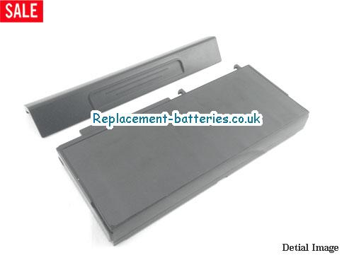 image 4 for  UN251S1 laptop battery