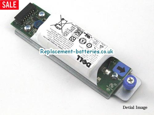 image 3 for  BAT 2S1P-2 laptop battery