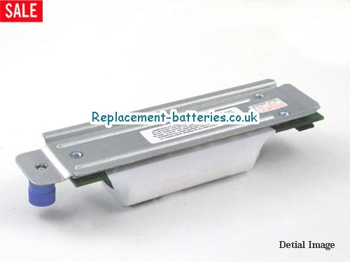 image 4 for  BAT 2S1P-2 laptop battery