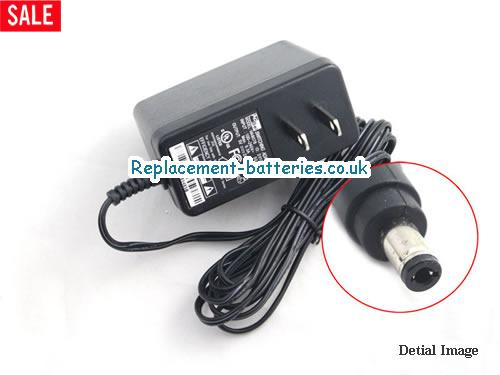Genuine ACBEL D91G Laptop AC Adapter 5V 2A 10W