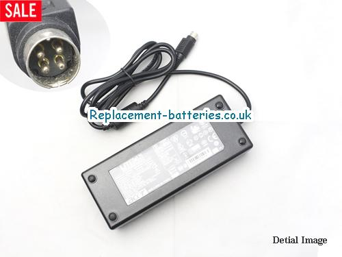 Genuine ACER PA-1131-07 Laptop AC Adapter 19V 7.1A 135W