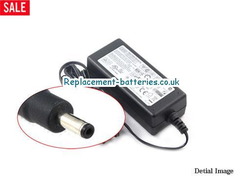 Apd Laptop AC Adapter 19V 1.58A