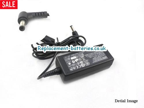 Apd Laptop AC Adapter 19V 2.1A