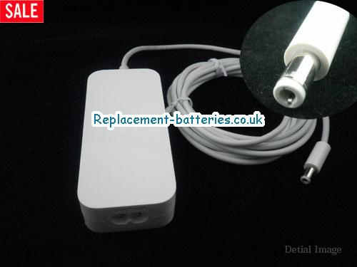 Genuine APPLE A1354 Laptop AC Adapter 12V 1.8A 22W