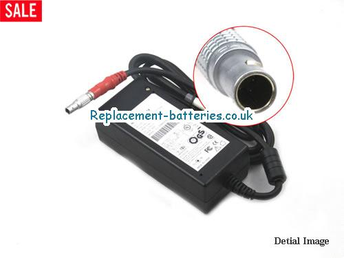 Genuine ASTEC DPS54 Laptop AC Adapter 15V 4A 60W