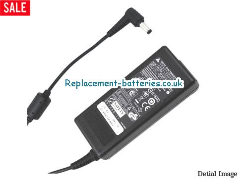 Asus Laptop AC Adapter 19V 6A