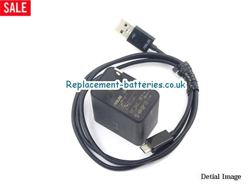 Genuine ASUS AD897320 Laptop AC Adapter 5V 2A 10W