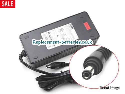 Acbel Laptop AC Adapter 12V 3A