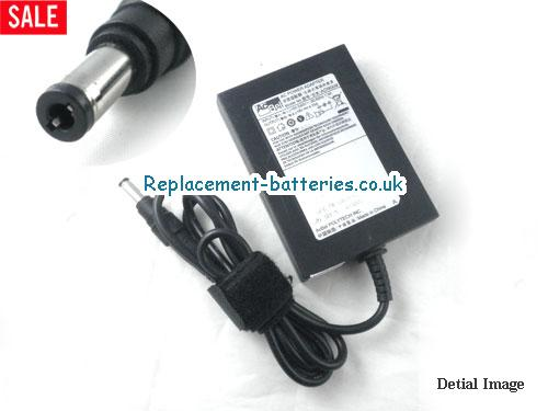 Acbel Laptop AC Adapter 19V 4.74A