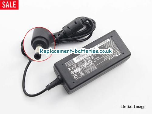 Genuine BESTEC NA9002WBB Laptop AC Adapter 12V 3A 36W