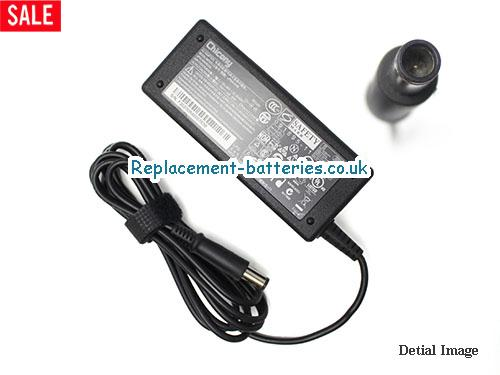 Genuine CHICONY CPA09-004B Laptop AC Adapter 19V 3.42A 65W