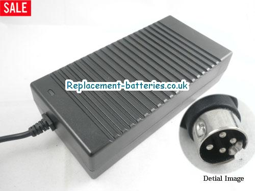 Genuine DELL FSP150-AHAN1 Laptop AC Adapter 12V 12.5A 150W