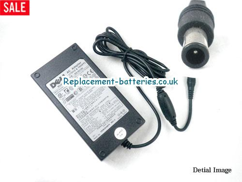 Genuine DELL AD-4214N Laptop AC Adapter 14V 3A 42W