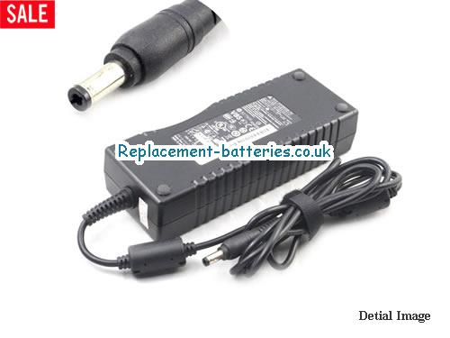 Genuine ACER ASPIRE 1663WLM Laptop AC Adapter 19V 7.1A 135W
