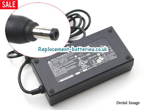 Genuine ASUS G75VW-DS73-3D Laptop AC Adapter 19V 9.5A 180W