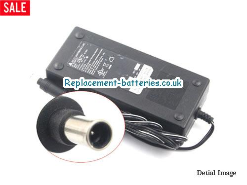 Delta Laptop AC Adapter 36V 3A