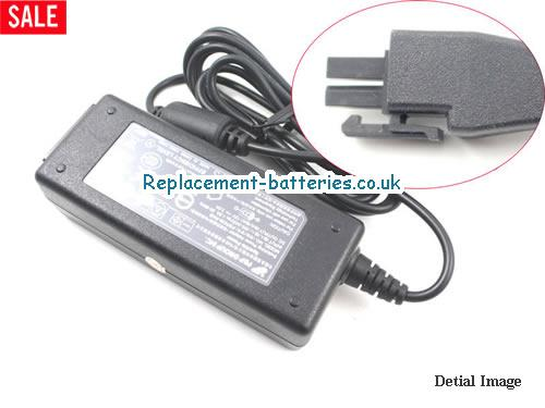 Genuine FSP FSP036-RAB Laptop AC Adapter 12V 3A 36W