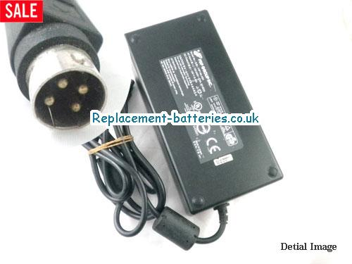 Fsp Laptop AC Adapter 19V 9.48A