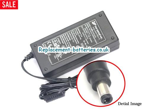 Genuine HUAWEI FSP030 CONFERENCE TERMINAL Laptop AC Adapter 24V 1.25A 30W