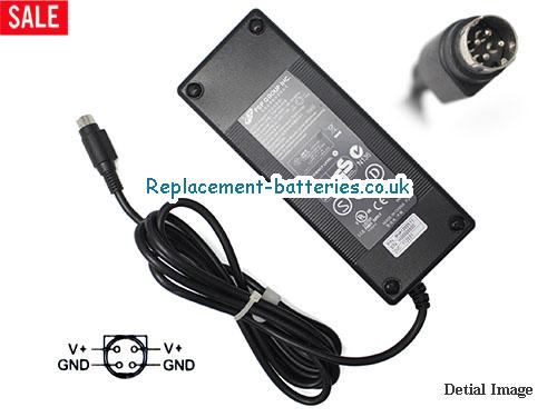 Fsp Laptop AC Adapter 24V 5A
