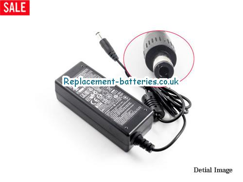 Genuine HOIOTO ADS-40SG-19-3 19025G Laptop AC Adapter 19V 1.3A 25W