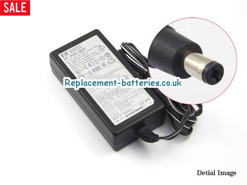 Genuine HP ADP-40RB Laptop AC Adapter 18V 2.23A 40W