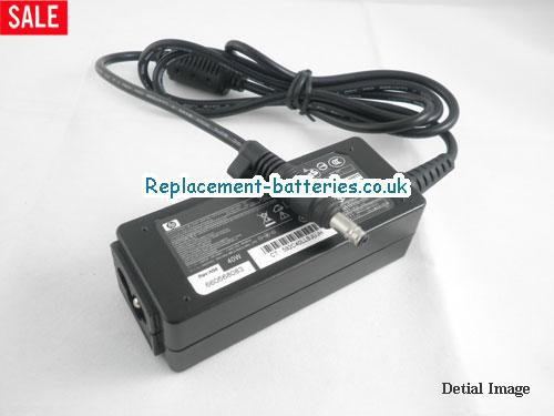 Genuine HP PA-1650-02H Laptop AC Adapter 19V 2.05A 39W