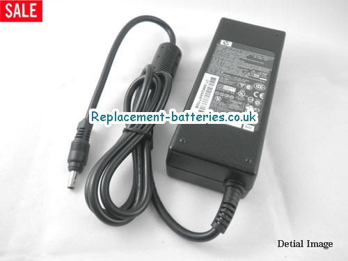 Genuine HP PA-1900-08R1 Laptop AC Adapter 19V 4.74A 90W