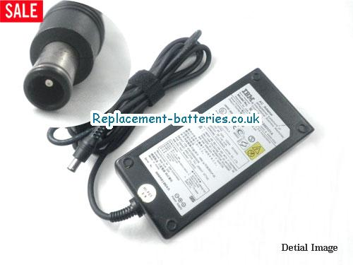 Ibm Laptop AC Adapter 14V 4A