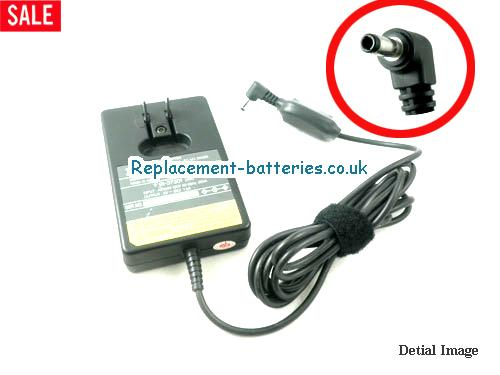 Genuine IBM 85G4094 Laptop AC Adapter 5V 1.5A 7.5W