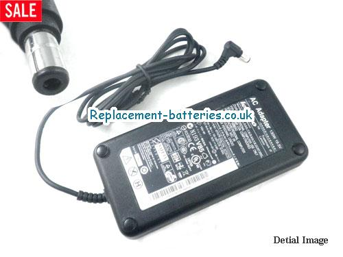 Genuine LENOVO 36001842 Laptop AC Adapter 19.5V 6.66A 130W