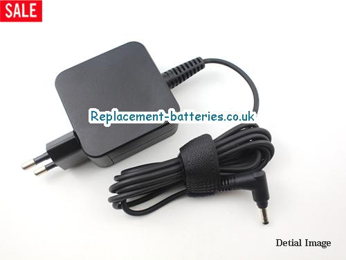 Genuine LENOVO PA-1450-55LU Laptop AC Adapter 20V 2.25A 45W