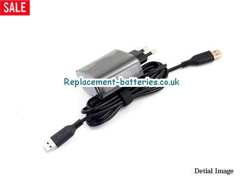 Genuine LENOVO ADL40WLA Laptop AC Adapter 20V 2A 40W