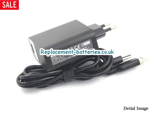 Genuine LENOVO ADL65WLE Laptop AC Adapter 20V 3.25A 65W