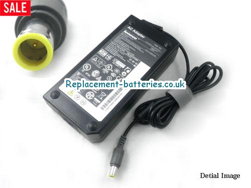 Genuine LENOVO 0A36227 Laptop AC Adapter 20V 8.5A 170W