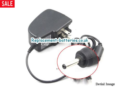 Genuine LENOVO 21.85101 Laptop AC Adapter 5V 4A 20W