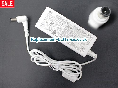 Genuine LG E1948S Laptop AC Adapter 19V 1.7A 32W