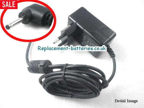 Genuine LG T-MOBILE Laptop AC Adapter 5.2V 2A 10.4W
