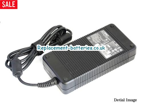 Genuine LITEON PA-1231-66 Laptop AC Adapter 19.5V 11.8A 230W