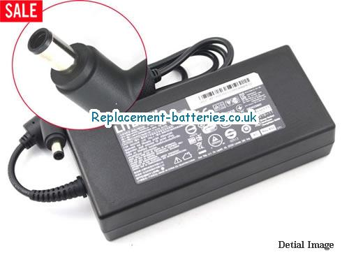 Genuine ACER ALL IN ONE AIO ASPIRE Z1811 Laptop AC Adapter 19V 9.47A 180W