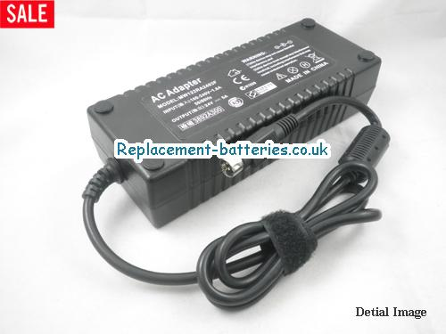 Genuine LITEON 081850 Laptop AC Adapter 20V 5A 100W