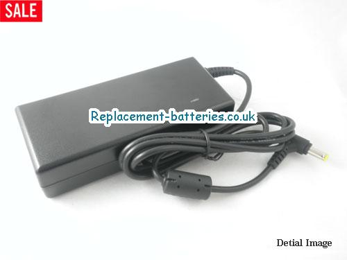 Genuine LI SHIN LSE0202D2090 Laptop AC Adapter 20V 4.5A 90W