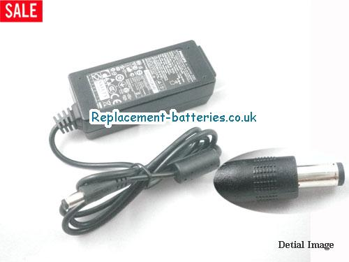 Genuine PHILIPS ADPC1930 Laptop AC Adapter 19V 1.58A 30W