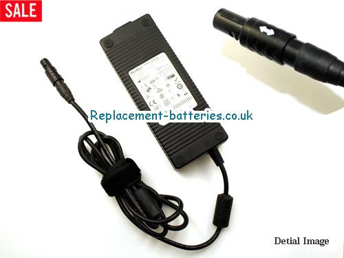 Genuine RESMED IP21 Laptop AC Adapter 24V 3.75A 90W
